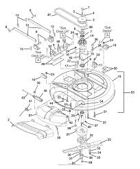Scion parts diagram moreover in addition mustang wiring diagrams also taco sr502 switching relay wiring together