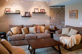 Basement Remodeling Boston Decor Impressive Design Ideas