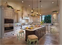 open kitchen designs new open plan kitchen design