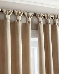 curtain inspiring ideas tab curtains 25 best ideas about tab curtains on white bed bath