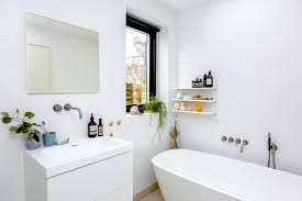 Guest bathroom ideas Interior Seven Simple And Useful Guest Bathroom Tips Tricks And Ideas Better Homes And Gardens Better Homes And Gardens Seven Simple And Useful Guest Bathroom Tips Tricks And Ideas