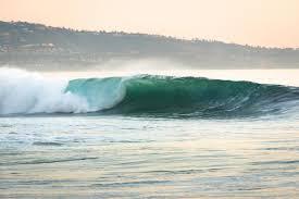 Tide Chart Redondo Beach California Redondo Breakwater Surf Report Live Surf Cam 17 Day Surf