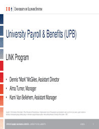 Fillable Online Payroll Payments To Foreign Nationals