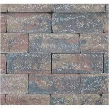tobermore garden stone walling heather