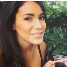 Ashley Nevarez (ashxs) - Profile   Pinterest