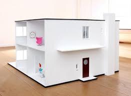mid century modern dollhouse furniture. This Mid Century Modern Dollhouse Furniture