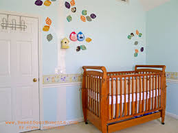 easy diy furniture projects. Baby Nursery, Diy Nursery Easy Sewing Projects For Babies Wall Ideas: Furniture
