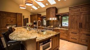 doomis custom builders a 5 000 sq ft home addition and remodel in the chicago area you