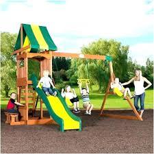 baby swing set walmart – tiredealer.co
