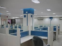 Corporate office interior Exclusive Corporate Office Interiors Chapbros Corporate Office Interiors Sri Laxmi Narayana Interiors Udupi
