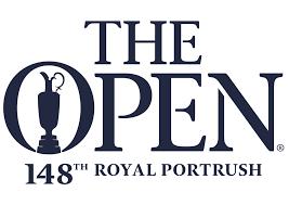2019 Open Championship - Wikipedia