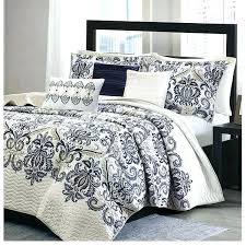 blue gray bedding comforter light blue comforter sets blue gray comforter set best modern sets with regard to blue green grey bedding