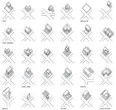 Best Urban Design Diagrams Images On Pinterest Architecture
