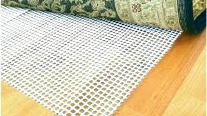 mohawk felt rug pad 8x10 fabulous pads for hardwood floors on com home 5 x felt and rubber rug pad