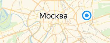 Водоснабжение — купить на Яндекс.Маркете