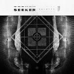 Unloved album by Seeker