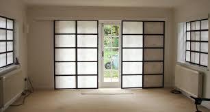 Sliding Shoji Screens Screen Doors Pocket Fireplace Sliding Door Shoji  Screens