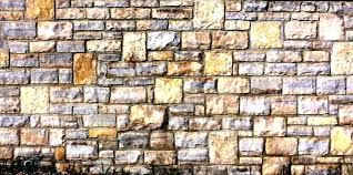 fake stone wall panels image of faux mixer cultured
