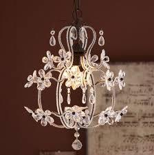 gorgeous bedroom chandeliers bedroom chandeliers bamboo weaving ceiling lamp wood droplight