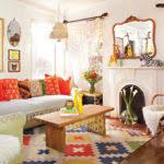 Small Picture bohemian home decor wholesale Bohemian Home Decor Ideas