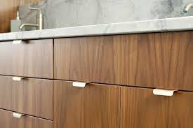 edge pull cabinet hardware. Delighful Hardware Cabinet Edge Pulls On Doors With Pull Hardware U