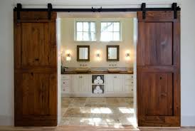 Overlapping Sliding Barn Doors Bypass Barn Door Hardware Amazon Amazoncom Stanley National