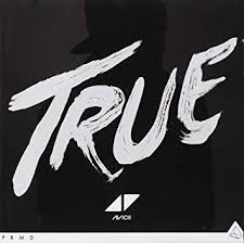 <b>Avicii</b> - <b>True</b> - Amazon.com Music