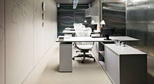 office in container. a brazilian cargo container office by roccovidal 7 in