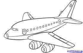 Airplane Drawing Free Airplane Drawing Download Free Clip Art Free Clip Art On