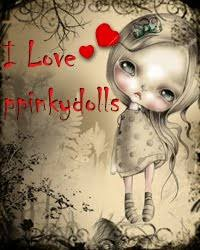 Image result for ppinkydolls