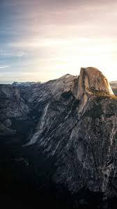 Here are only the best best nature wallpapers. Pinterest Tashaabeale Paisajes Fotografia Paisaje Parques Nacionales