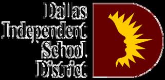 the lowdown on graduation rates for dallas independent school district dallas independent school district salary schedule