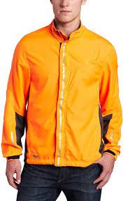 Saucony Light Up Jacket Amazon Com Saucony Mens Sonic Hdx Vizipro Jacket Vizipro