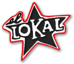 Image result for El Lokal
