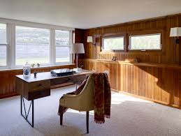 combined office interiors. Classic Office Desk With Seamless Cool Interiors Combined R