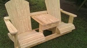 pallet furniture garden. Best DIY Pallet Furniture Outdoor Ideas, Reuse Pallets, Garden Bench, Sofa F