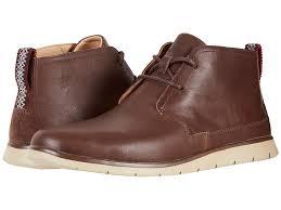 mens bedroom slippers wide. men\u0027s boots mens bedroom slippers wide e