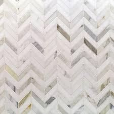 backsplash tile 1000 ideas about kitchen on collection herringbone marble tile seamless53 marble