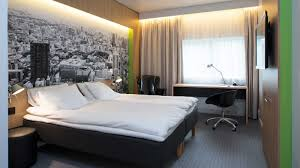 Airport Bed Hotel Thon Hotel Bergen Airport Hotels At Flesland Bgo Thon Hotels
