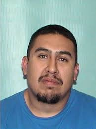 Victor Gonzales. By ABQnews Staff PUBLISHED: Tuesday, May 21, 2013 at 5:34 am - gonzales
