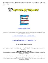 Business plan pro version 11