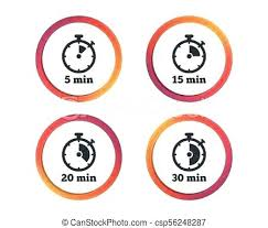 15 Min Timer Set Timer For 15 Min Digitalmusic Com Co