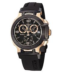 tissot t0484172705706 men s watch buy tissot t0484172705706 tissot t0484172705706 men s watch