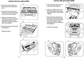 tundra radio wiring diagram 2004 toyota tundra stereo wiring diagram images pics photos 2005 2004 toyota solara radio wiring diagram