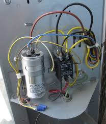 ac unit wiring wiring diagram for you • outside ac unit wiring diagram wiring diagram hub rh 11 5 wellnessurlaub 4you de ac unit