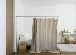 Cheap diy furniture ideas steal Furnituredesigns Room Divider Ideas Small Space Ideas To Steal Clever Twists On Room Dividers Cheap Easy Room Divider Ideas Cheap Easy Diy Furniture Room Divider Ideas Industrial Wood Room Divider Ideas Diy Room