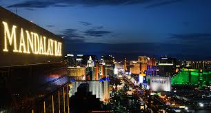 the 2018 edition of the jck las vegas jewelry trade show kicks off friday june 1 at mand bay resort