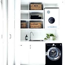 tiny refrigerator office. Small Office Refrigerator Mini Fridge Cabinet Tiny