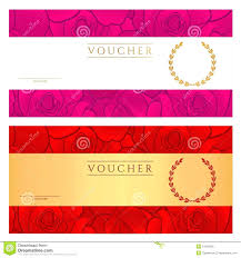 Coupon Templates Free Template Printable Coupon Template Free Rental Agreement Child 14