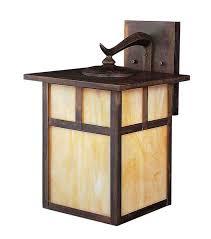mesmerizing honeywell led outdoor wall mount lantern light outdoor